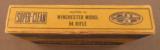 Dominion 270 Winchester Ammo 1932-1950 - 2 of 3