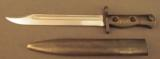 Canadian C1 Bayonet - 2 of 4