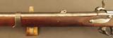 Bavarian Model 1858/67 Podewils-Lindner Rifle - 9 of 12