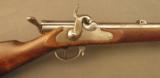 Bavarian Model 1858/67 Podewils-Lindner Rifle - 1 of 12