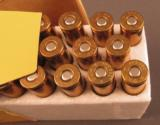 300 Savage DWM Rifle Ammo - 3 of 4