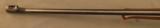 CZ Rifle Lux Bolt 452-2E 22LR - 11 of 12