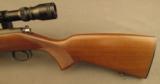 CZ Rifle Lux Bolt 452-2E 22LR - 6 of 12