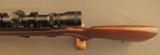 CZ Rifle Lux Bolt 452-2E 22LR - 9 of 12