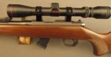 CZ Rifle Lux Bolt 452-2E 22LR - 7 of 12