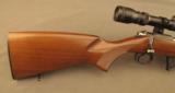 CZ Rifle Lux Bolt 452-2E 22LR - 3 of 12