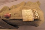 Rare WW2 Canadian YMCA Women's Auxiliary Services Uniform - 5 of 12
