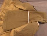 Rare WW2 Canadian YMCA Women's Auxiliary Services Uniform - 9 of 12
