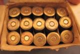 Mosin Nagant Ammo Finnish Dated 1944 - 4 of 4
