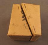Mosin Nagant Ammo Finnish Dated 1944 - 3 of 4