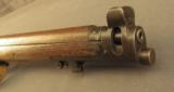 New Zealand Enfield No 2 Trainer 22LR N.Z. Marked - 6 of 12