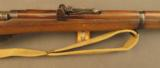 New Zealand Enfield No 2 Trainer 22LR N.Z. Marked - 5 of 12