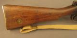 New Zealand Enfield No 2 Trainer 22LR N.Z. Marked - 3 of 12