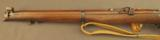 New Zealand Enfield No 2 Trainer 22LR N.Z. Marked - 9 of 12