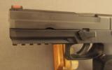 Sig Sauer P250 45 ACP Pistol - 5 of 12