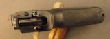 Sig Sauer P250 45 ACP Pistol - 6 of 12