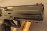 Sig Sauer P250 45 ACP Pistol - 3 of 12