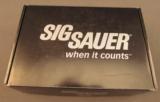 Sig Sauer P250 45 ACP Pistol - 10 of 12