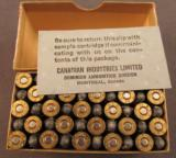 CIL .32 Long Colt Ammo - 5 of 5