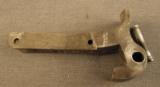 Winchester 1895 Rifle Parts Link and Pin - 1 of 2