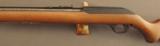 Marlin Semi Auto 22LR Rifle Model 750 - 6 of 11