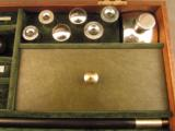 James Purdey & Sons Shotgun Cleaning Set - 5 of 12