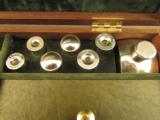James Purdey & Sons Shotgun Cleaning Set - 6 of 12