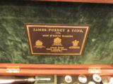 James Purdey & Sons Shotgun Cleaning Set - 11 of 12