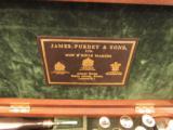 James Purdey & Sons Shotgun Cleaning Set - 11 of 12