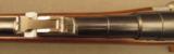 Austrian Rifle Model 1870 Rare Military Longarm - 11 of 12