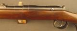 Austrian Rifle Model 1870 Rare Military Longarm - 7 of 12