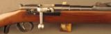 Austrian Rifle Model 1870 Rare Military Longarm - 4 of 12