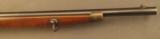 Austrian Rifle Model 1870 Rare Military Longarm - 5 of 12
