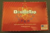 DoubleTap Back-Up Deringer Pistol .45 ACP - 6 of 7