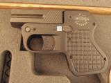 DoubleTap Back-Up Deringer Pistol .45 ACP - 4 of 7
