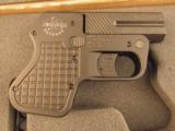 DoubleTap Back-Up Deringer Pistol .45 ACP - 2 of 7