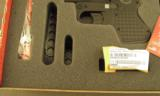 DoubleTap Back-Up Deringer Pistol .45 ACP - 5 of 7