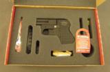 DoubleTap Back-Up Deringer Pistol .45 ACP - 1 of 7