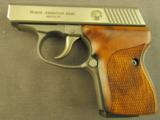 North American Arms Guardian .380 ACP Pistol - 3 of 6