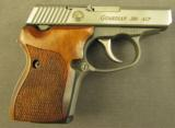 North American Arms Guardian .380 ACP Pistol - 2 of 6