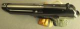 Beretta Centurion Pistol Model 96D 40 Smith & Wesson Caliber - 5 of 7