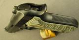 Beretta Centurion Pistol Model 96D 40 Smith & Wesson Caliber - 4 of 7