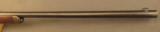 1894 Winchester Rifle Button Magazine Rifle - 5 of 12