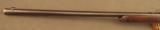 1894 Winchester Rifle Button Magazine Rifle - 9 of 12