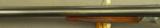 Baker Gun Co. Batavia Leader Sidelock Shotgun - 9 of 12