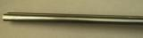 Baker Gun Co. Batavia Leader Sidelock Shotgun - 10 of 12