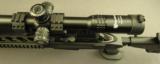 SavageLong Range Rifle Model 110BA/BAS 300 Winchester Magnum - 12 of 12