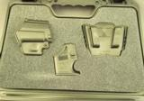 Springfield Armory XD-45 4 Inch Pistol With Kit in Box - 2 of 8