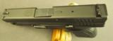Springfield Armory XD-45 4 Inch Pistol With Kit in Box - 6 of 8