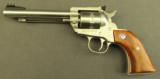 Ruger Single Ten 22 Long Rifle Revolver In Box - 3 of 9